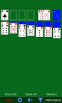 Solitaire - Card Game screenshot 5/5