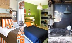Teenage Bedroom Idea screenshot 1/3