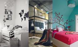 Teenage Bedroom Idea screenshot 3/3