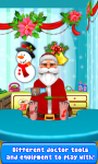 Talking Santa Claus For Kids screenshot 3/6