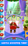Talking Santa Claus For Kids screenshot 5/6