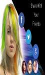 898 Change Hair Color screenshot 2/6