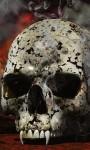 889 Skull Wallpapers screenshot 5/6