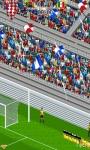 FIFA Worldcup 2014 screenshot 2/3