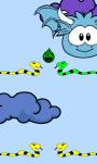 Jumping Bubble Slime screenshot 5/6