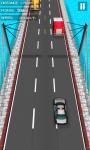 Rrace driver screenshot 1/3