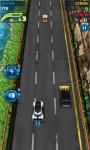Rrace driver screenshot 3/3