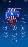 Pin Screen Lock screenshot 4/4