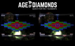 Age of Diamonds general screenshot 1/4