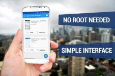 Screen Recorder No Root fresh screenshot 6/6