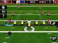 NFL Pro 2014 final screenshot 1/4