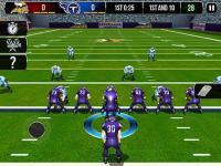 NFL Pro 2014 final screenshot 3/4