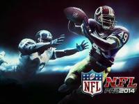 NFL Pro 2014 final screenshot 4/4