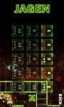 Jagen active screenshot 5/6