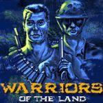 Warriors of The Land screenshot 1/2