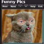 FunnyPictures screenshot 1/3