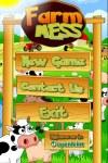 Farm Mess screenshot 1/4