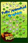 Farm Mess screenshot 4/4