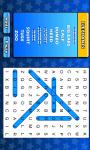 Puzzler World 2 screenshot 3/4