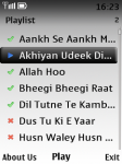 Best of Rahat Fateh Ali Khan screenshot 3/4