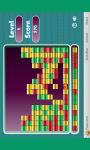 Bricks Breaking II by Fupa screenshot 2/3