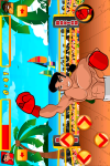 BoxingFinal Gold screenshot 3/5
