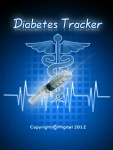 Diabetes Care Free screenshot 1/5
