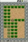 Rock garden by unbeatsoft screenshot 1/2