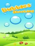 Bubble Shooting Free screenshot 1/6