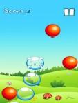 Bubble Shooting Free screenshot 2/6