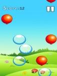 Bubble Shooting Free screenshot 3/6
