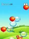Bubble Shooting Free screenshot 4/6