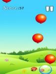 Bubble Shooting Free screenshot 5/6
