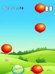 Bubble Shooting Free screenshot 6/6