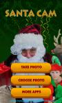 Santa Cam - Phone Version screenshot 1/5