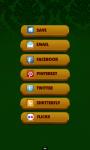 Santa Cam - Phone Version screenshot 5/5