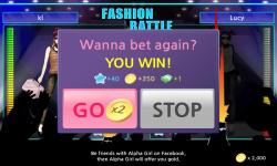 Fashion master screenshot 2/6