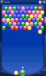 Free Classic Bubble Shooter screenshot 1/4