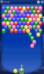 Free Classic Bubble Shooter screenshot 2/4