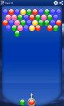 Free Classic Bubble Shooter screenshot 3/4