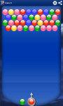Free Classic Bubble Shooter screenshot 4/4