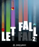 LetFall screenshot 1/1