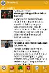 mobi sports screenshot 1/2