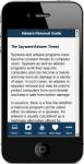 Adware Removal Help screenshot 4/4