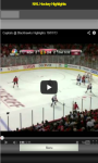 Hockey Times Tube screenshot 3/4
