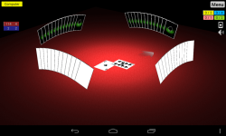 Spades 3D screenshot 3/4
