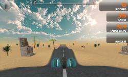 Gravitire3D screenshot 2/6