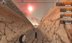 Gravitire3D screenshot 6/6