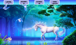 Unicorn 2 screenshot 1/3