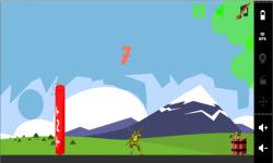Ninja Turtle Dynamite screenshot 3/3